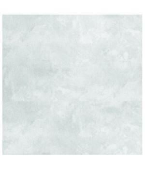 Керамический гранит Prime white pg 01