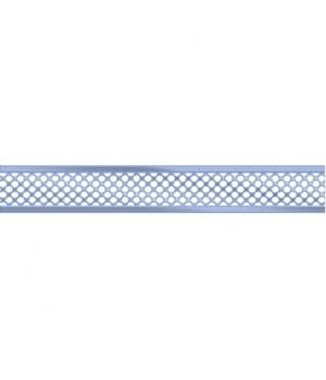 Керамический бордюр Прованс G