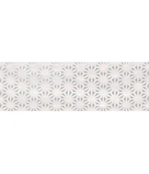 Керамический декор Голден 17-03-06-865-2 серый