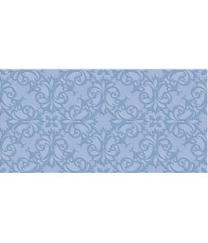 Керамическая плитка Прованс синий