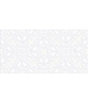Керамическая плитка Прованс белый
