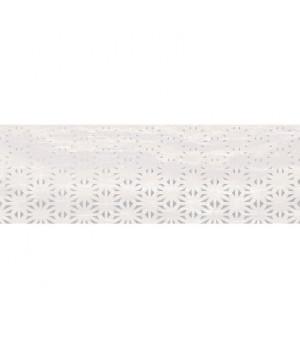 Керамический декор Голден 17-03-06-865-1 серый