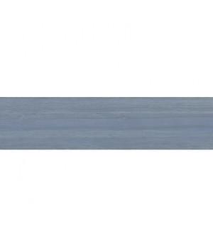 Керамический гранит Corso blue PG 01