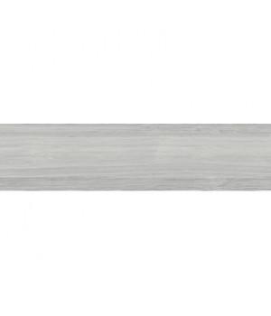 Керамический гранит Corso grey light PG 01
