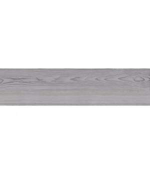 Керамический гранит Corso grey PG 02