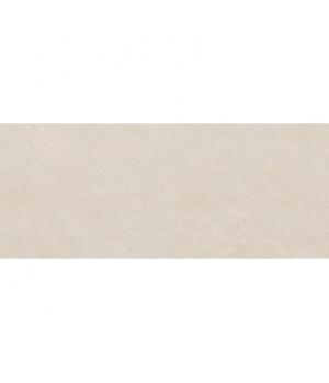 Керамическая плитка Quarta beige wall 01 (рандомно 3 шт)