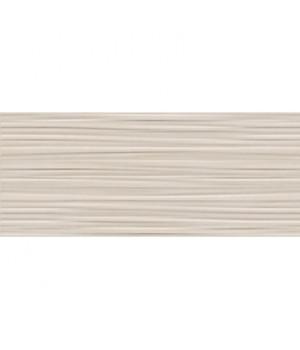 Керамическая плитка Quarta beige wall 02 рельефная