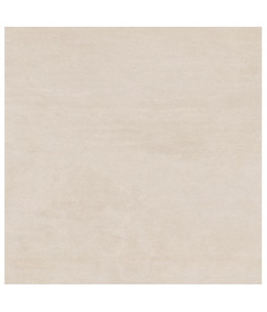 Керамический гранит Quarta beige PG 01