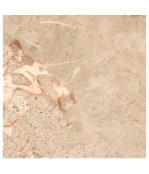 Керамический гранит Queen бежевый QN4R012D