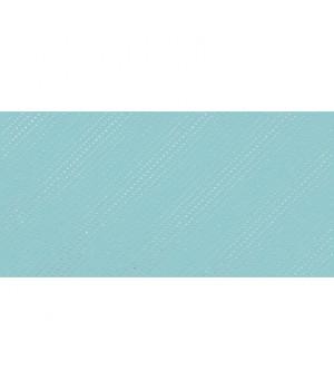 Декор керамический Confetti Aquamarine DW9CFT16