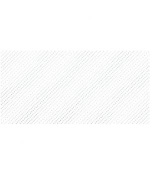 Декор керамический Confetti Blanco белый DW9CFT00