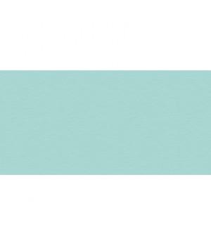 Плитка керамическая Luster Celeste WT9LST06 настенная