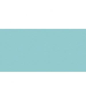 Плитка керамическая Luster Aquamarine WT9LST16 настенная
