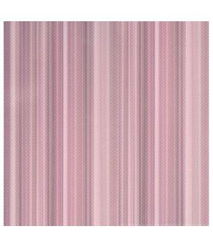 Керамическая плитка Rapsodia violet PG 03