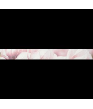 Керамический бордюр Rapsodia violet 01