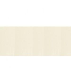 Керамическая плитка Rapsodia olive wall 01