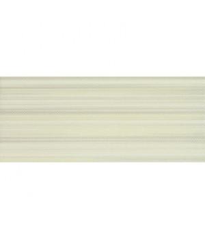 Керамическая плитка Rapsodia olive wall 02