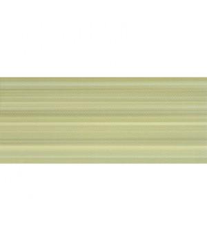 Керамическая плитка Rapsodia olive wall 03