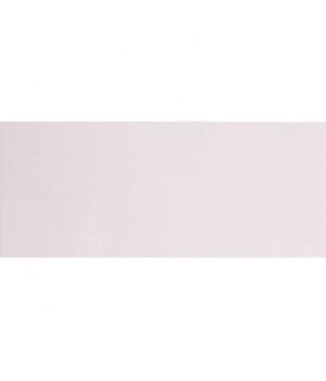 Керамическая плитка Rapsodia violet wall 01
