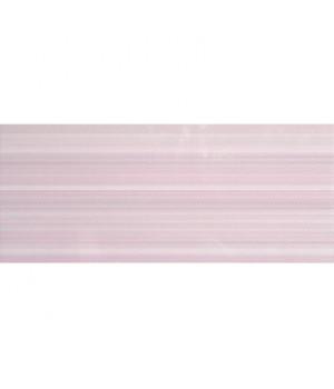 Керамическая плитка Rapsodia violet wall 02
