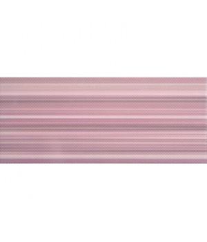 Керамическая плитка Rapsodia violet wall 03