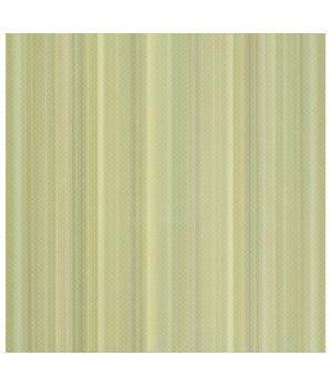 Керамическая плитка Rapsodia olive PG 03