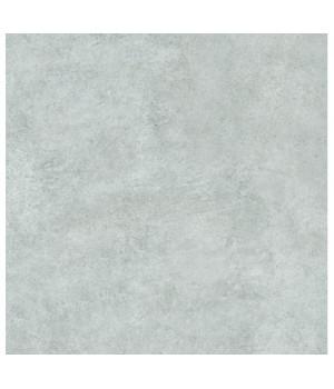 Керамический гранит Raven серый RE4R092