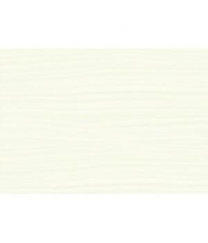 Керамическая плитка Равенна зеленый верх