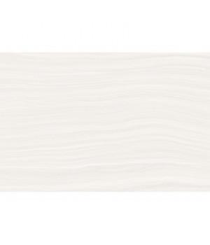 Керамическая плитка Равенна коричневый верх