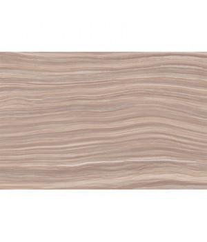 Керамическая плитка Равенна коричневый низ