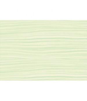 Керамическая плитка Равенна зеленый низ