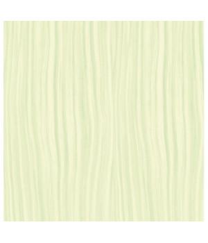 Керамическая плитка Равенна зеленый напольная
