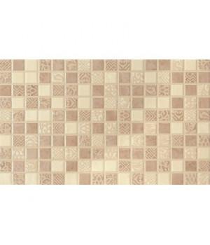 Керамический декор Ravenna beige decor 01