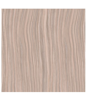 Керамическая плитка Равенна коричневый напольная