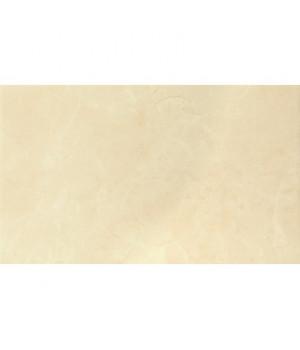 Керамическая плитка Ravenna beige wall 01