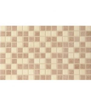 Керамическая плитка Ravenna beige wall 02