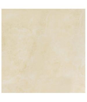 Керамический гранит Ravenna beige PG 01