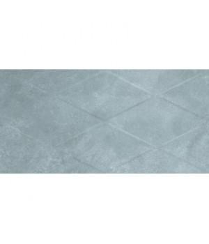 Керамическая плитка Rhombus Geo Blue WT9ROG23