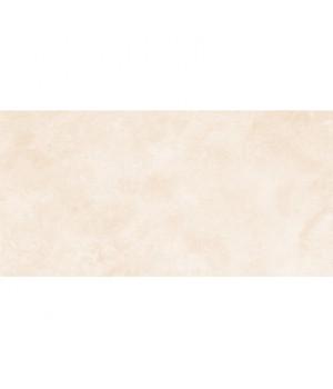 Керамическая плитка Rhombus Sand WT9ROM11
