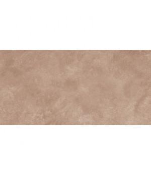 Керамическая плитка Rhombus Bronze WT9ROM31