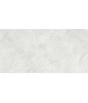 Керамическая плитка Rhombus Grey WT9ROM15