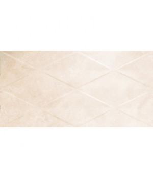 Керамическая плитка Rhombus Geo Sand WT9ROG11