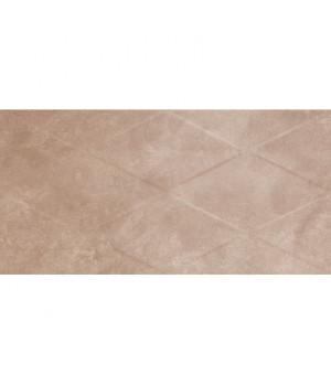 Керамическая плитка Rhombus Geo Bronze WT9ROG31
