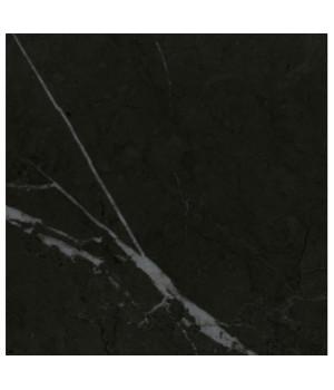 Керамический гранит Riva dark PG 01