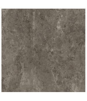 Керамический гранит Room Grey Cer патинированный и реттифицированный