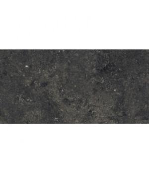 Керамический гранит Room Black грип и реттифицированный