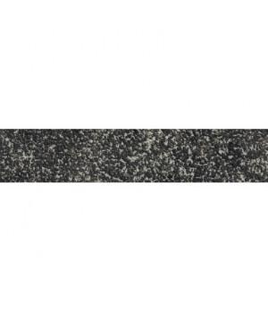 Керамический бордюр Room Black Multiline
