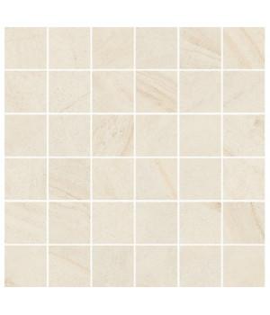 Керамическая мозайка Room White Mosaico