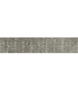 Керамический бордюр Room Grey Multiline