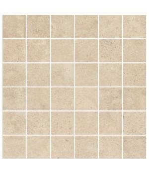 Керамическая мозайка Room Beige Mosaico